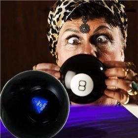 Dekorativt plantestativ