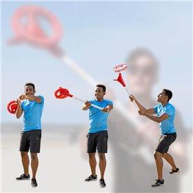 Royalty Line Air Fryer