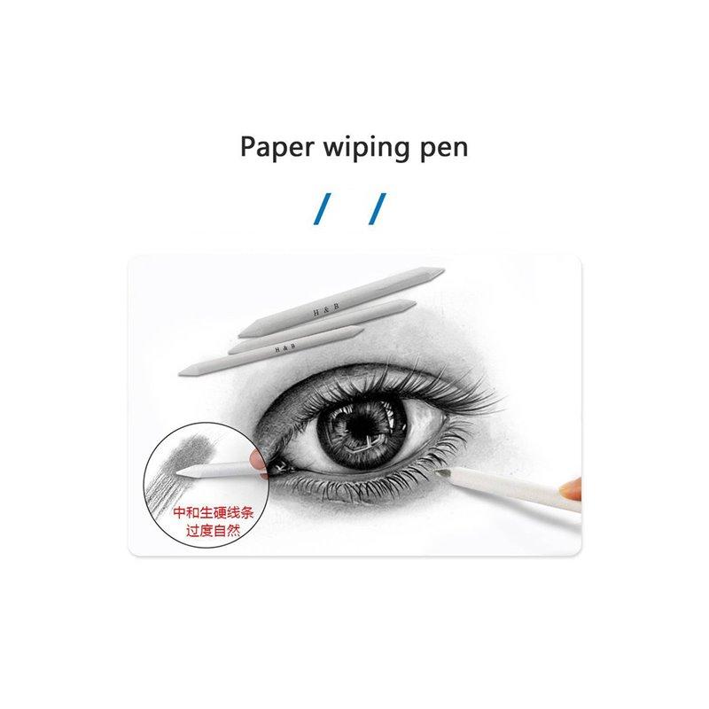 Komfortabel sovemaske