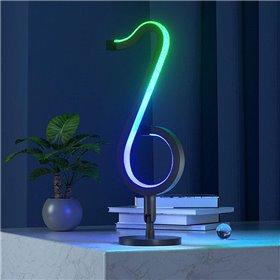 CURREN armbåndsur til mænd