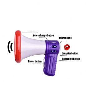 Kæmpe tæppe i flettet strik