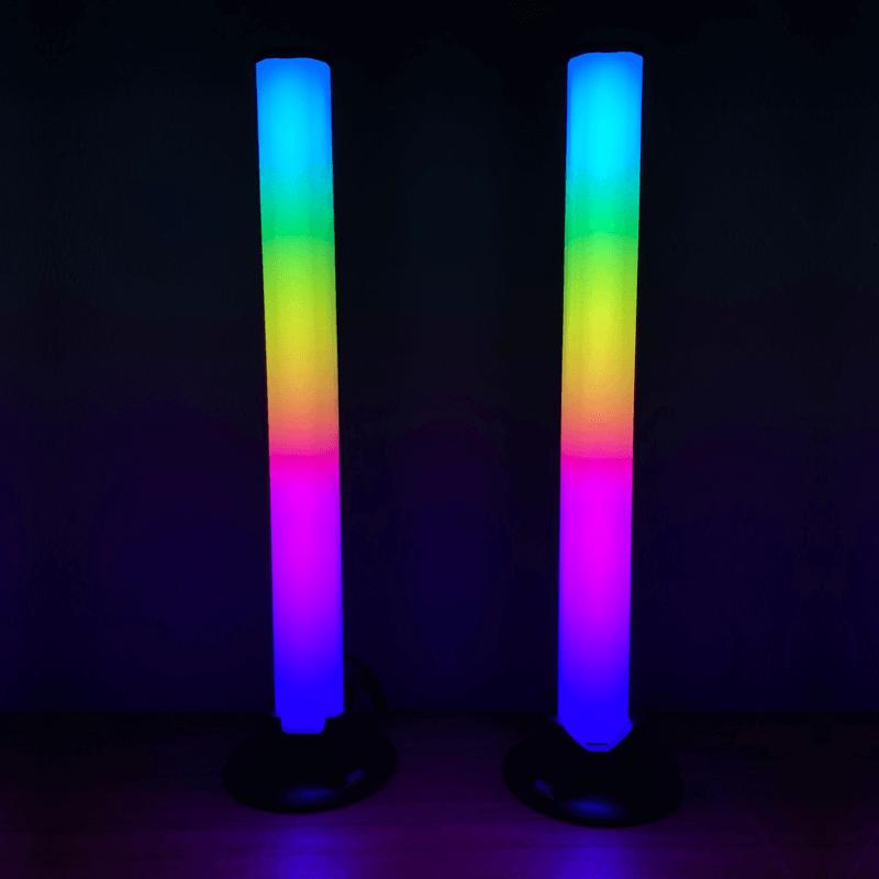 Smart Bag in Bag organizer