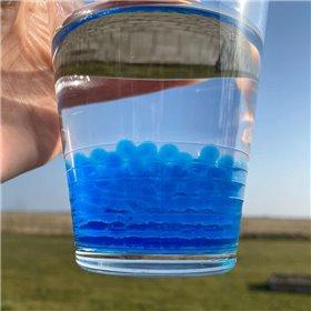 Transport-taske til kæledyr