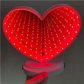 Håndklæde-sæt (3 stk/pk)