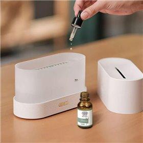 Bluetooth pære med fjernbetjent app