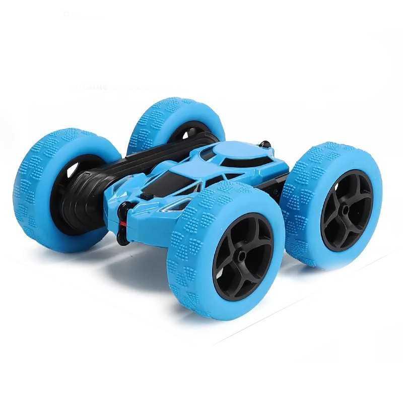 My Laundry-vasketøjskurv