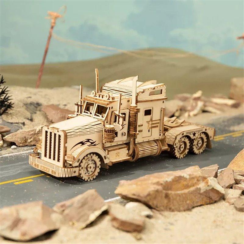 Absorberende servietter til hunde (100stk/pk)