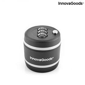 DIY Papirsflyver med motor
