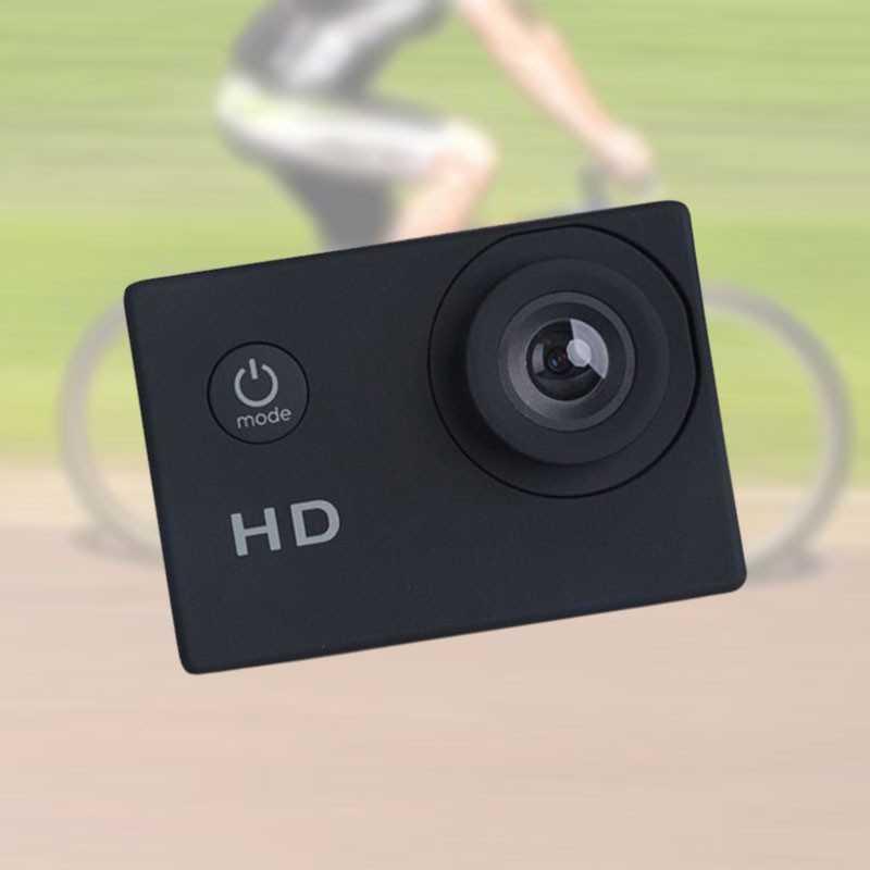 Party-telt til havefesten
