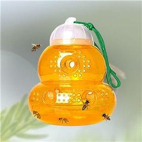 UOMO boxershorts