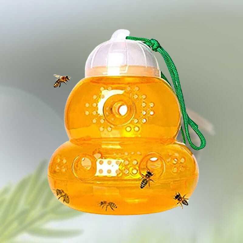 UOMO boxershorts til børn