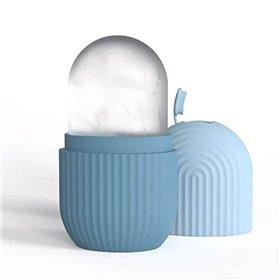 Knæ-beskytter til børn