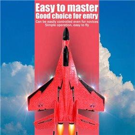 OneOdio bluetooth hovedtelefoner