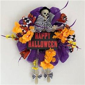 Vandtæt rejsetaske der kan påsættes kuffert