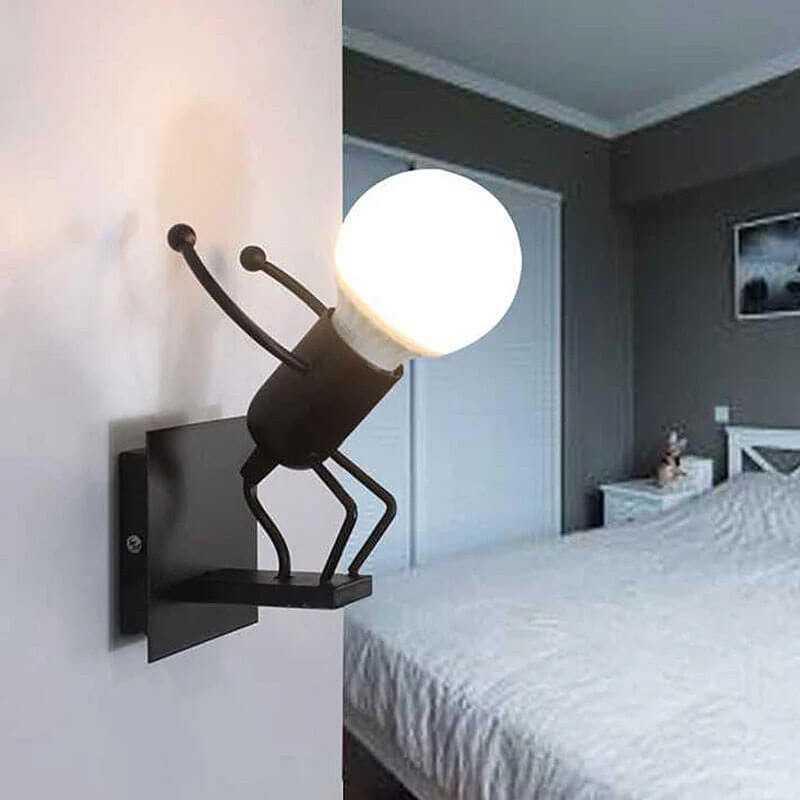 Vandingsspreder til haven