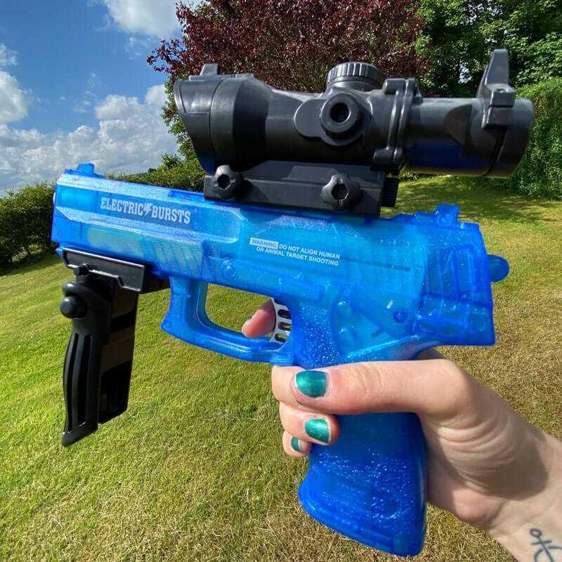 Kuffert sæt (3 stk)