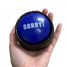 Bestway svømmebassin