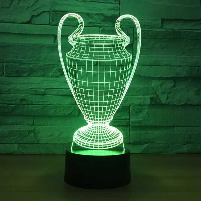 Grand Man boxershorts (6 stk)