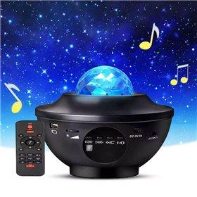 X3 Smartwatch