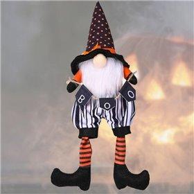Dobbelt sko organizer