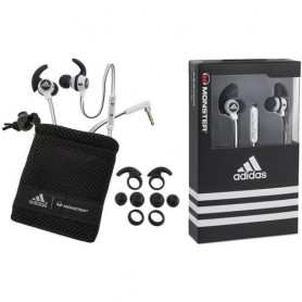 Adidas Sport by Monster Supernove In-Ear ACTIVE