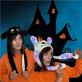 Transportabel videokamera