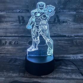 KBH/NYC plaket 70x100cm