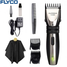 FLYCO professionel trimmer