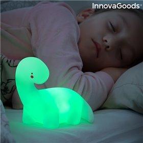 Smart filter til håndvasken - tøm for affald let og hurtigt