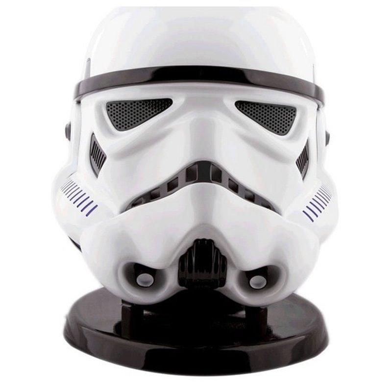 Vacuum-prop til vinflasker