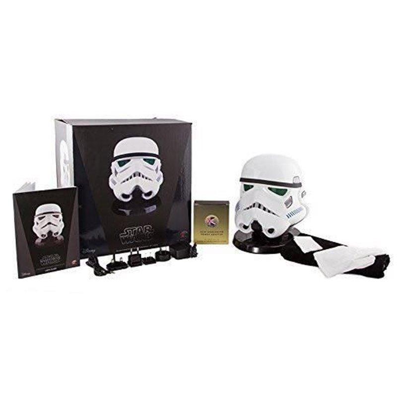 Grøntsagssaks