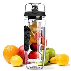 Slipseholder til klædeskabet