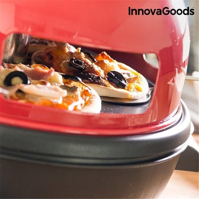 Bord-skraldespand til køkkenbordet