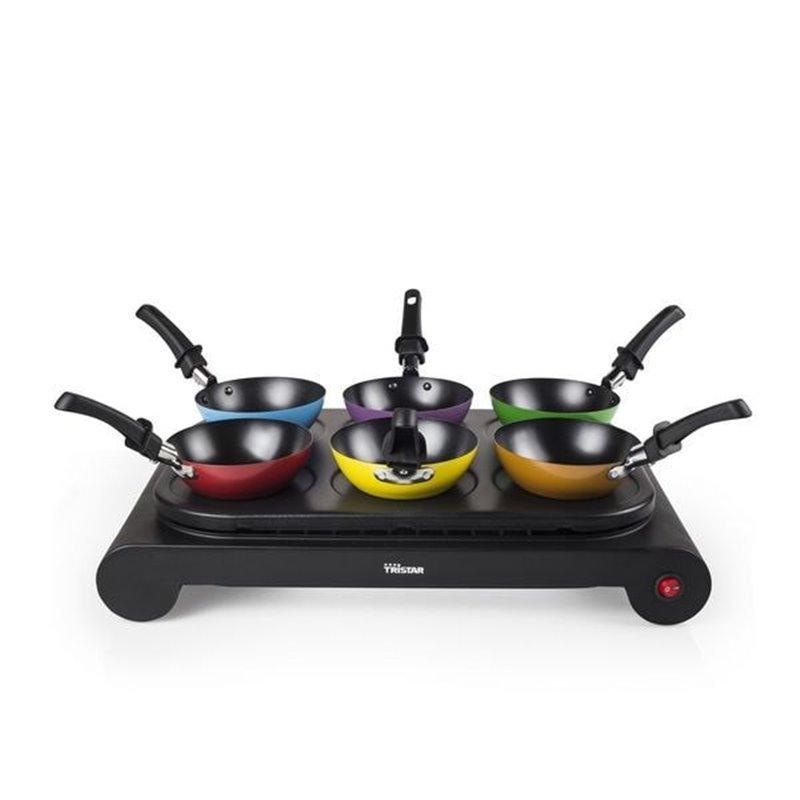 Kamera til bilen