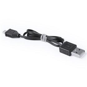 Magnetisk stopur med LCD-display
