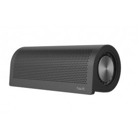 Havit bluetooth speaker M15 black