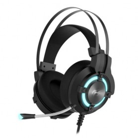 Havit GAMENOTE HV-H2212d Gaming Headset