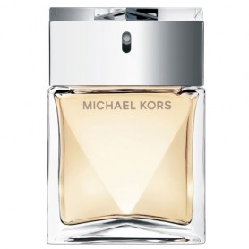 Michael Kors - 30 ml. EDP