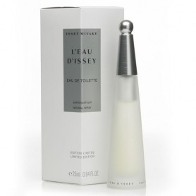Issey Miyake - L'eau D'issey for Women 25 ml. EDT