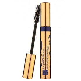 Estée Lauder - Sumptuous Extreme Lash Multiplying Volume Mascara Black 9 ml.
