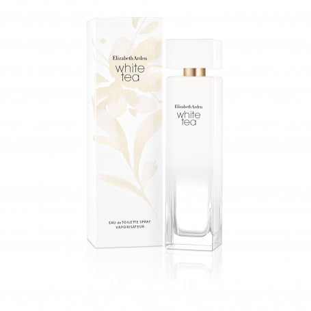 Elizabeth Arden - White Tea EDT 100 ml