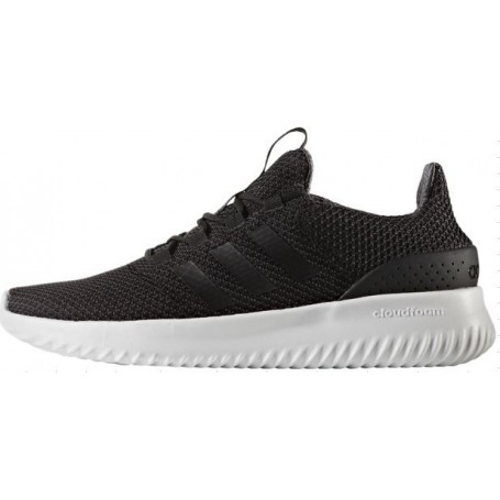 Adidas Cloudfoam Ultimate Herre