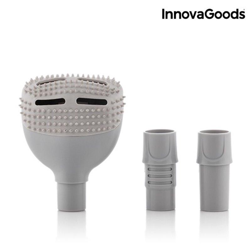 LED-sensor lampe