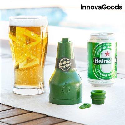 DIY Ur til væggen