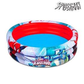Flot retro globus