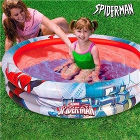 Mobilholder til ventilation