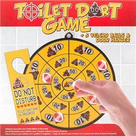 Beskyttelses-cover til bilsædet