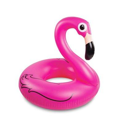 Handy dæktryksmåler